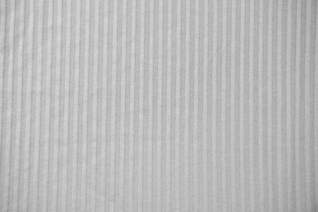 the lines are parallel. grey striped fabric. pattern and background. 版權商用圖片