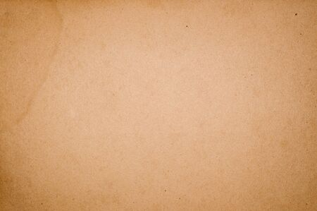 grunge paper background with space for text or image Stock Photo - 13614819