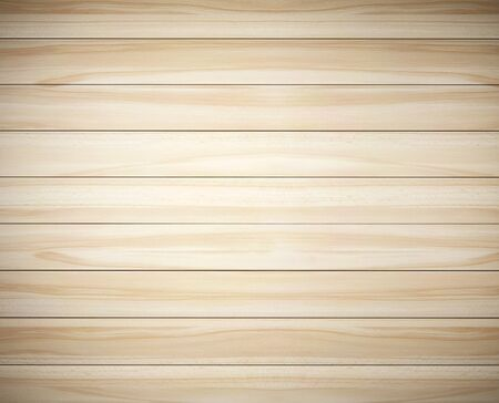 Wood brown plank background, 3d rendering Stock Photo - 16145081