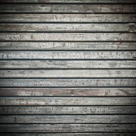 steel of pattern background Stock Photo - 17085549