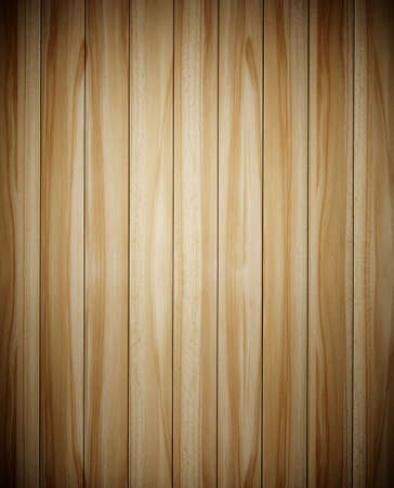 wood plank for background photo