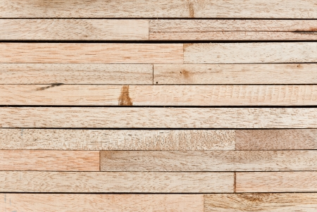 Wood plank for texture background Stock Photo - 17698126