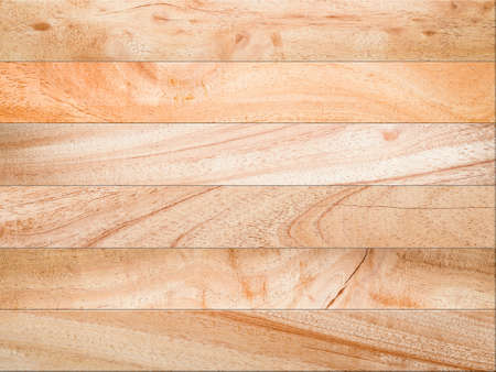 wood planks material for background Stock Photo - 17814567