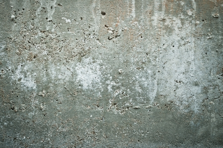 Texture of concrete wall grunge background Stock Photo - 17971228