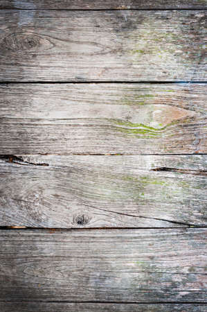 wood structure: wood plank for texture background