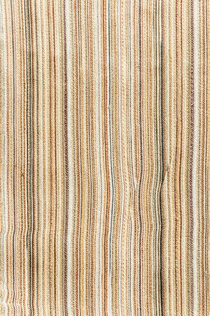 striped wallpaper: Fabric Pattern Background Stock Photo