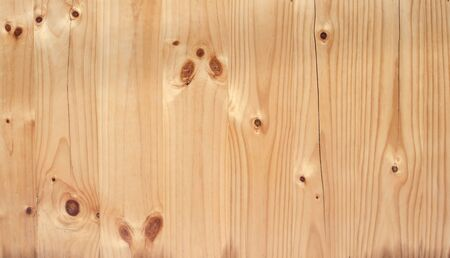 hinoki: Hinoki Wood pattern for background