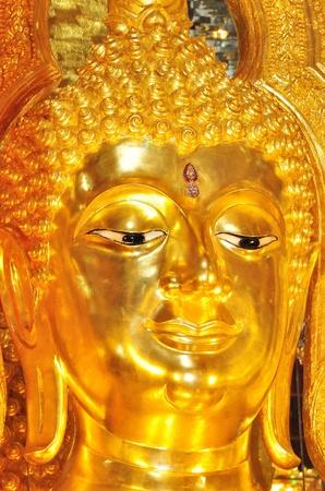image of buddha thailand photo