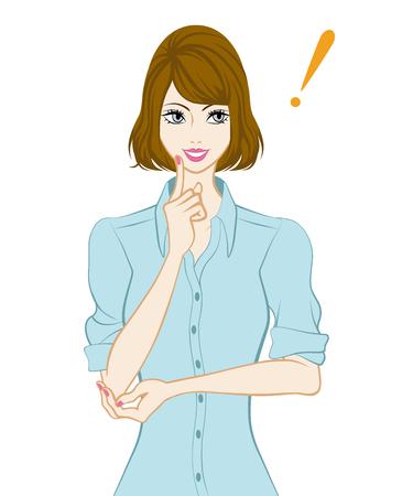 bobbed: Bobbed hair women, Inspiration