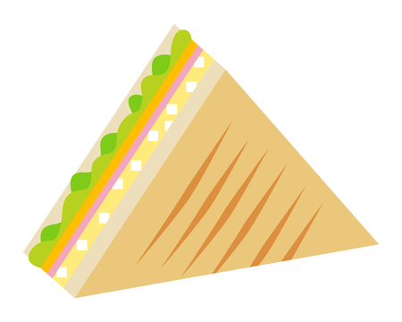 Simplicity Sandwich icon