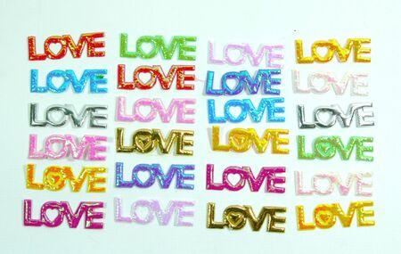 Love. photo