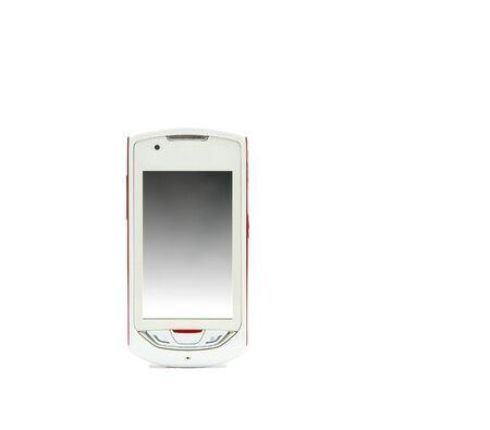 phon: Mobile phon