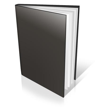 Bücher Standard-Bild