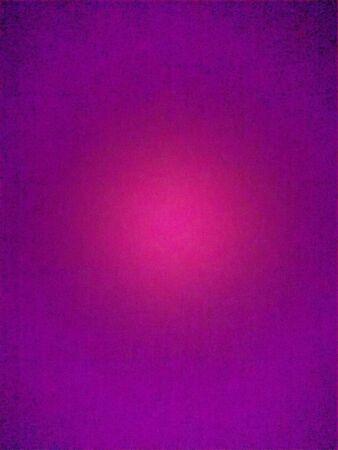 Lens Blur Background Image Standard-Bild