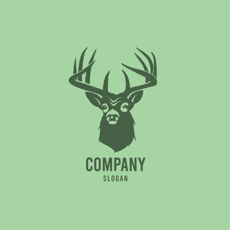 This can be made a company deer breeding
