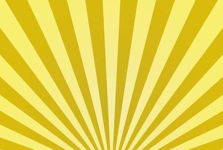 Golden background Иллюстрация