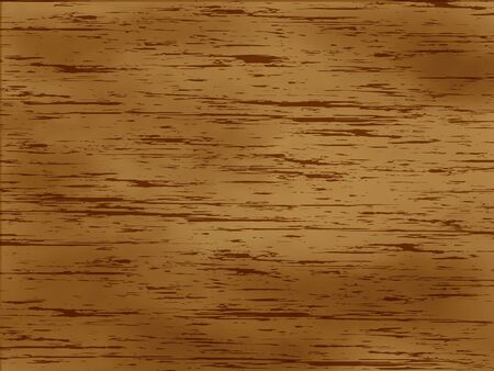 Grain Background Vector Illustration Ilustrace