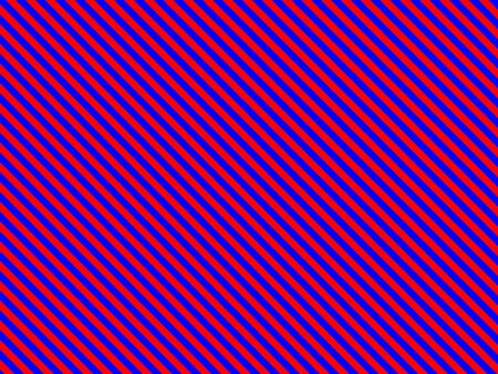 Striped backgrounds 写真素材 - 130552155