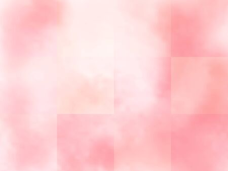 Pink background 向量圖像