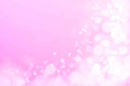 Glitter background  イラスト・ベクター素材