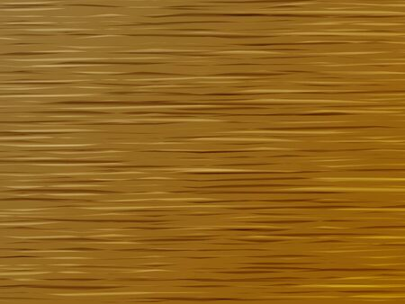 vector wooden background Stock Illustratie