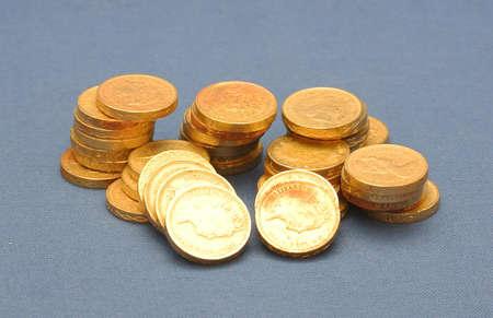 pound coins: Pound Coins