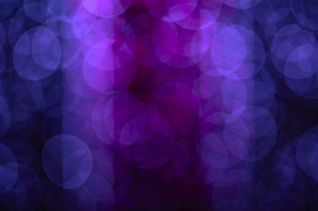 laconic: Soft, large, colorful bokeh different colors. Fill the entire background. Tender tones crimson, lilac, black, purple, blue.