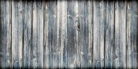 parquet floor layer: Beautiful vintage background of wooden boards with colorful texture. Copy space to add your text.
