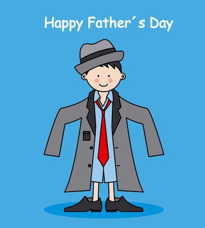 father day: Happy Father day