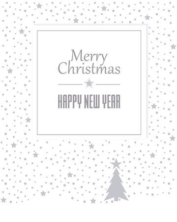 christmas card: Christmas card