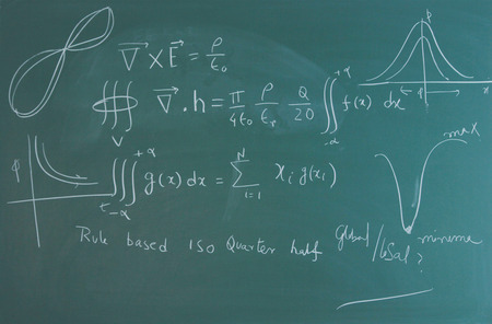 mathematical symbol: Lavagna, Matematica, Simbolo matematico, Formula, Fisica, Universit�, concetto, Scienza, Educazione, Scuola, Problemi, pensiero, quantum, Numero, Scrivere, Soluzione, Intelligenza, Abilit�, Testo, Scienziato, Studente di scuola, Competenza, universo, Calculu