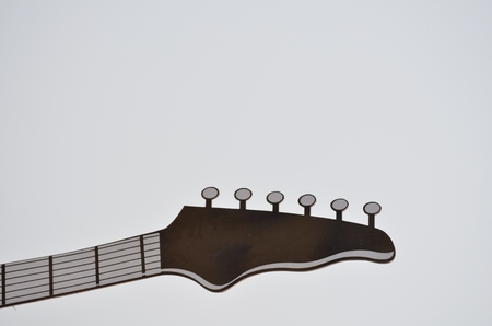 arts culture and entertainment: Musical instrument guitar