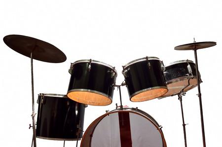 percussion instrument: Percussion instrument Stock Photo