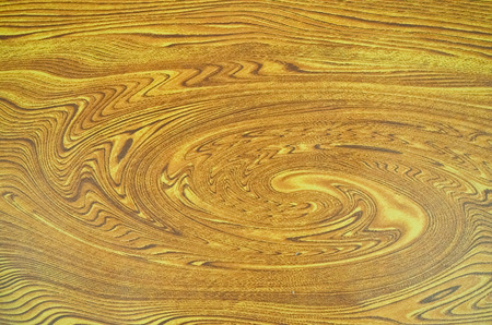 woo: woo texture d background horizontal Stock Photo