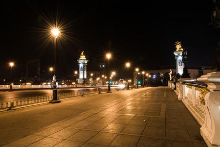 night scenery: Night scenery of  North Bridge in Tianjin