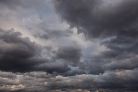 cielo tormenta: Fondos naturales: cielo tormentoso
