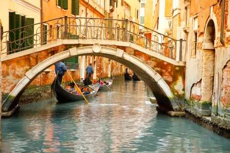 Venice Stock Photo - 9791409