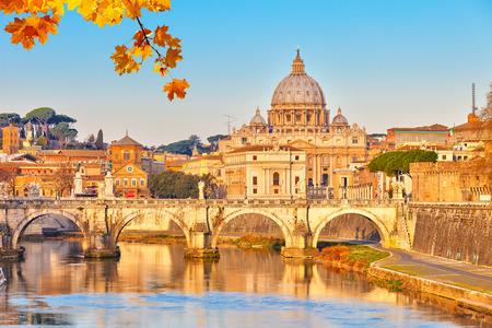 St. Peter 免版税图像