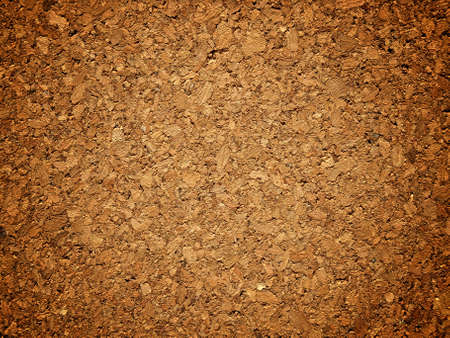 Cork pattern usable for a background and wallpapers. Stock Photo - 12966063
