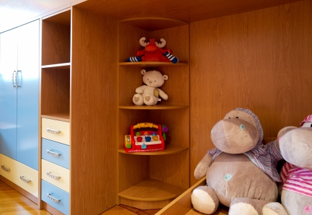 Children s Room photo