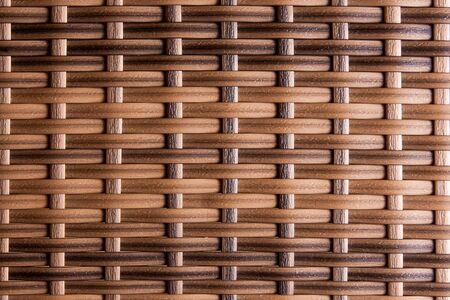 Abstract background weaving. Textured background. Texture. Stock Photo - 8902896