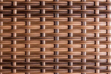 malacca: Astratto sfondo tessitura. Texture di sfondo. Consistenza. Archivio Fotografico