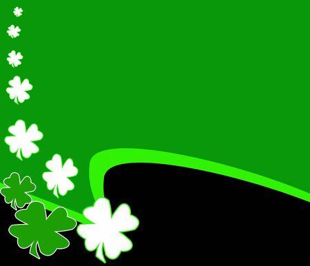 patrick's: Saint Patricks Day Background
