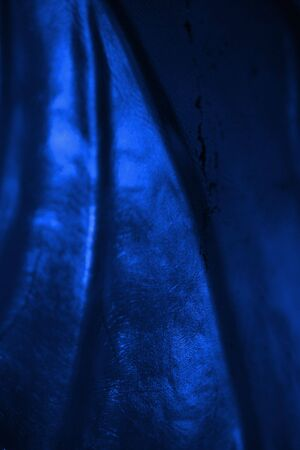 royal: Royal Blue Grunge Abstract Background
