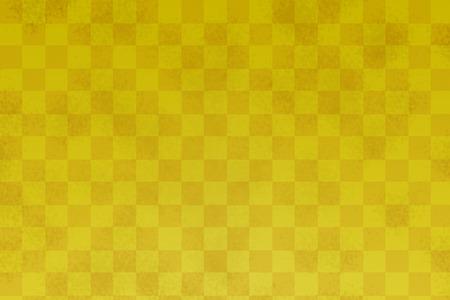 gold leaf: Gold leaf