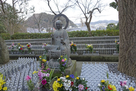 hase: Hase-dera Temple