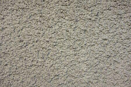 mortero: mortero de textura Foto de archivo