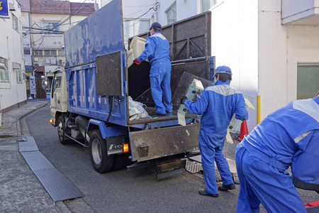 garbage collection: Garbage collection Editorial
