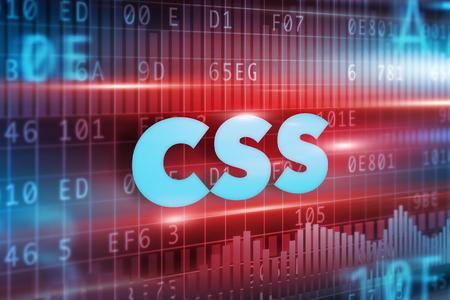 css: CSS concept