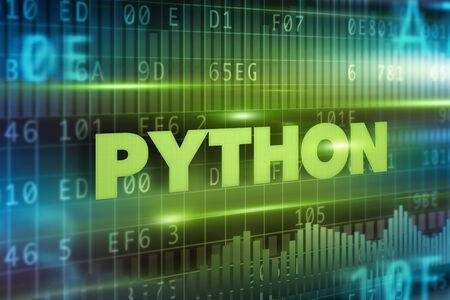 python: Python concept